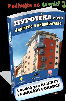 Kniha o hypot�k�ch